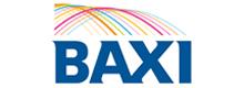 BaxiLogo_web