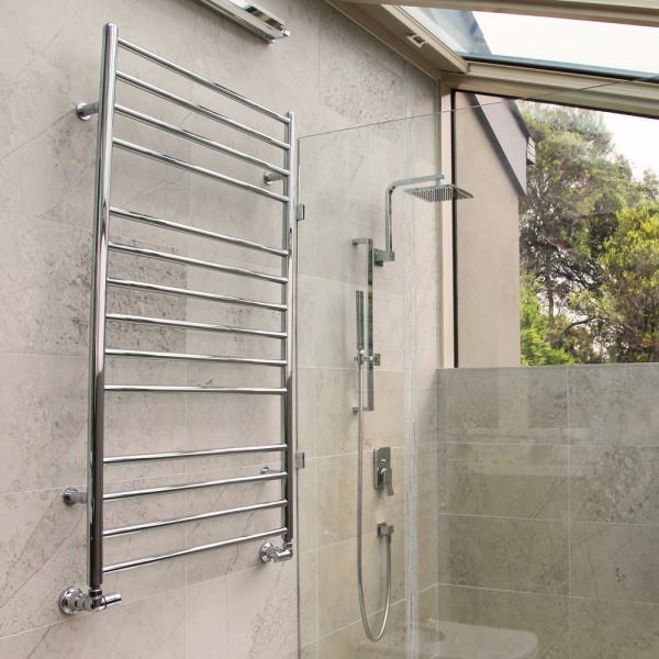 Iconic-2-towel-rail-information