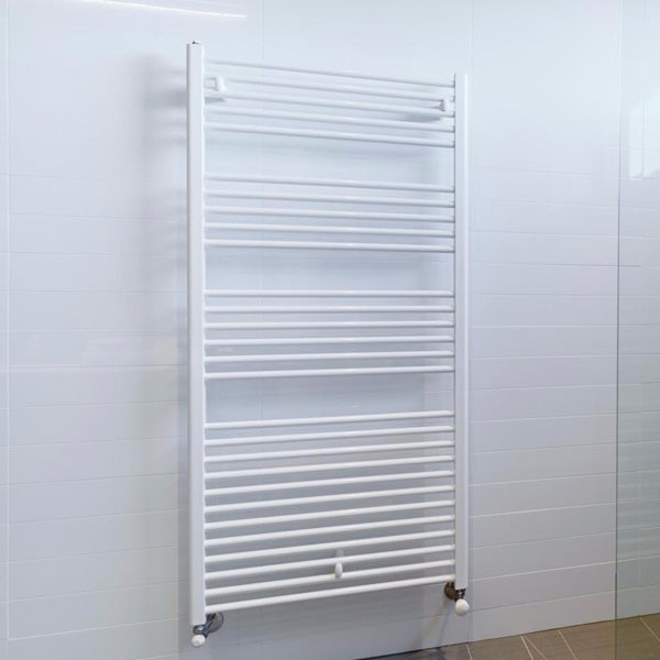 towel-rail-white