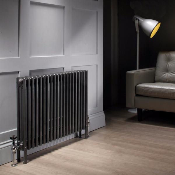 Ancona—Tubular-radiator-infomation