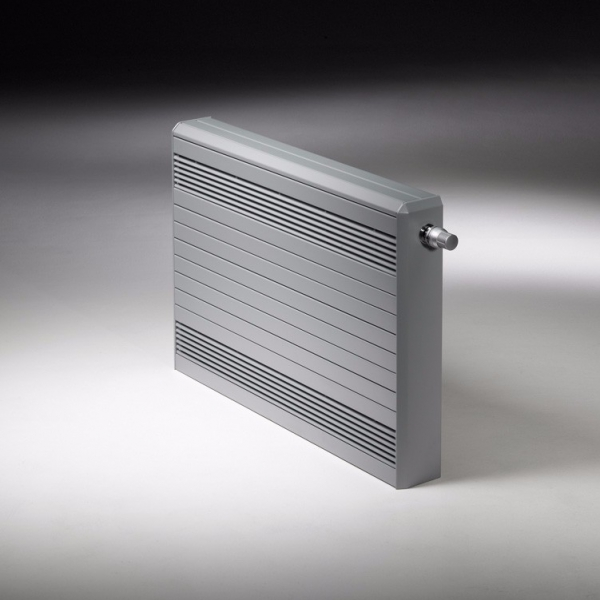 Low Surface Temperature Radiator Info H2o Heating