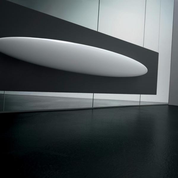 Blade-designer-radiator