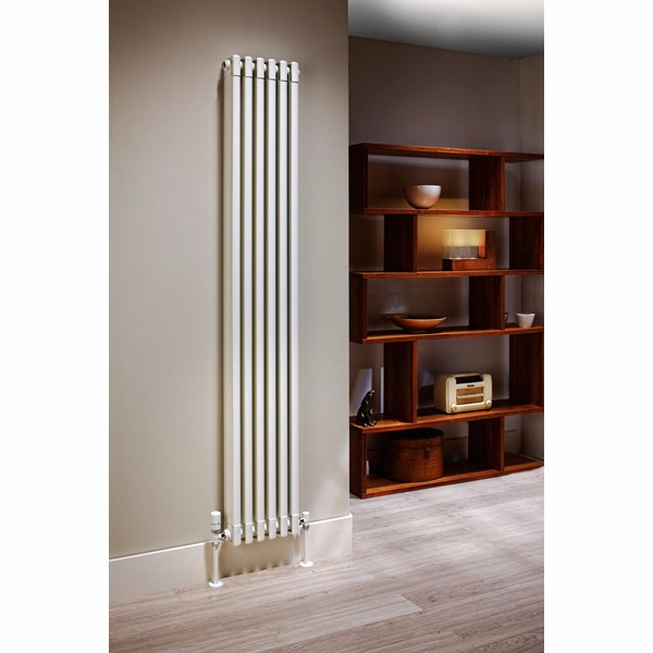 Ekos-Aluminium-radiator-information