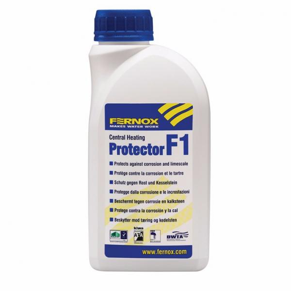 FERN-F-1