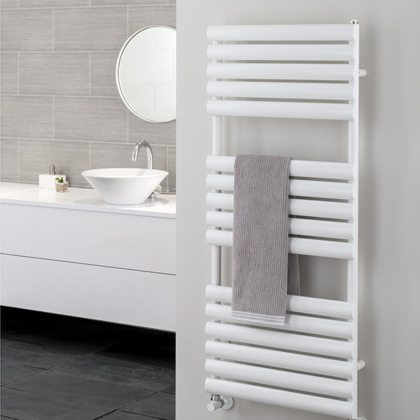 ellipsis_white_towel_rail